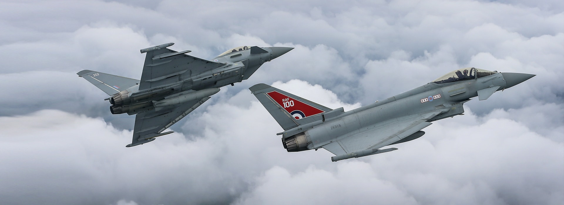 RAF News is the official newspaper of the Royal Air Force, UK